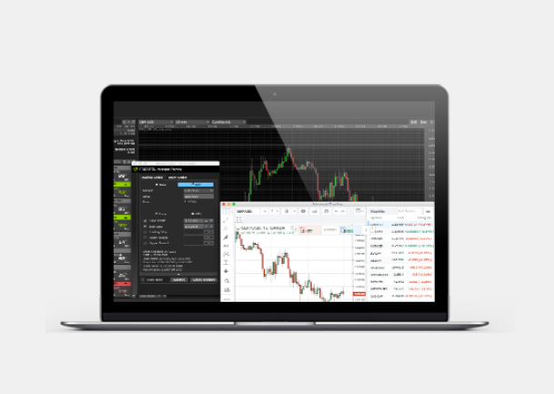 Oanda com - Forex and CFD Broker Review at 24ForexSecrets