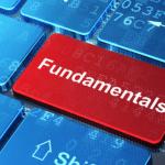 2018 Q3 fundamentals