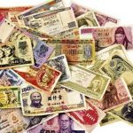 emerging markets currency issues