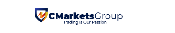 CMarketsGroup logo