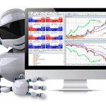 EAs for FX trading