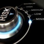 adjusting risk