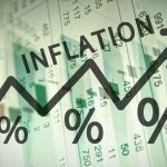 inflation and the FX market