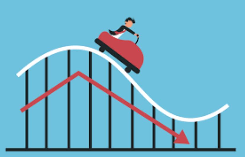 low FX volatility