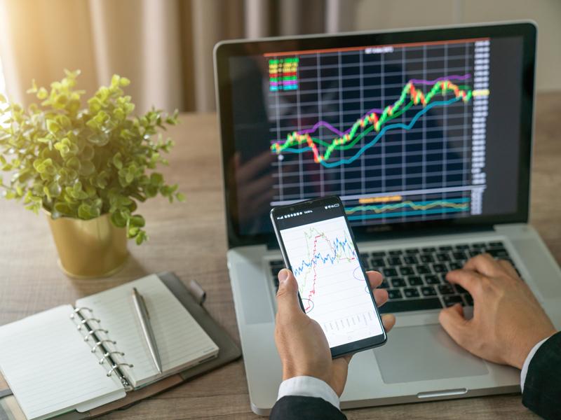 fx trading tips