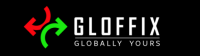 Gloffix official logo