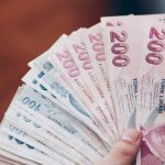 Turkish Lira Opens Much Lower after Erdogan Ousts Central Bank Head