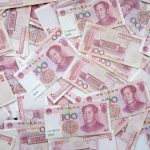 PBOC Responds to Yuan's Slide with More Flexible Exchange Rate