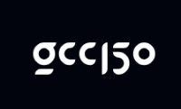 GCC150 Logo