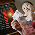 Watchdog: China Forex Market Is Stable, Resilient