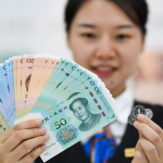 Deutsche Bank Cites Chinese Yuan as Reason for New Hub in Singapore