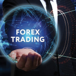 UK Authorities Respond to Complaints Vs. Forex Scammer