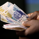 ABCON President: Nigerian Naira Fully Protected by Central Bank