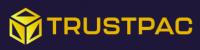 Trustpac logo