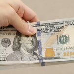 Financial and Economic Analysts View US Dollar Highs Temporary