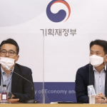 South Korea Will Issue Forex Bonds Amid Solid Rating Outlooks