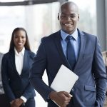 Nigerian Business Community: Forex Scene Needs Improvement