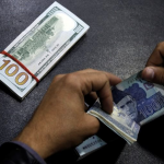 Pakistani Rupee Weakens as US Dollar Demand for Imports Surge