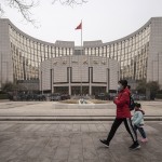 Chinese Central Bank Confirms Tighter Forex Market Control