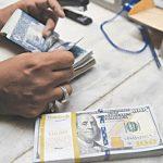 Pakistani Rupee Seen to Slide Further Vs. US Dollar