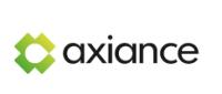Axiance logo