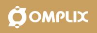 Omplix logo