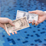 Japanese Yen Slips as US Dollar Hits More than 2-Year High