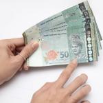 Malaysian Ringgit May Appreciate Amid COVID-19 Restrictions Easing