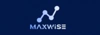 Maxwise trading brand logo